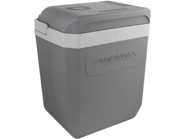 Campingaz Powerbox Plus 24L Nevera portátil